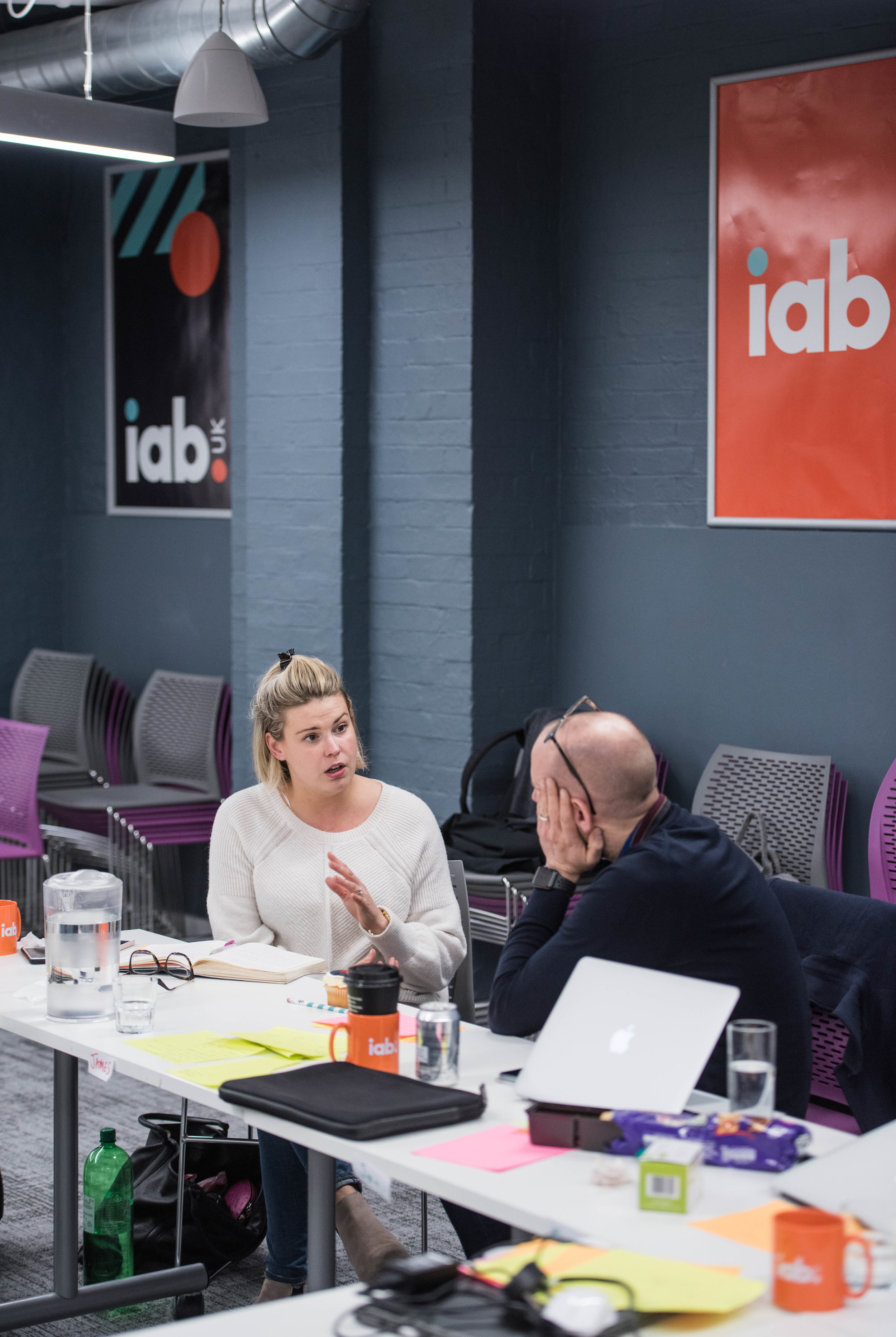 IAB Uk_Incidental Shots_SM (300 of 312).jpg