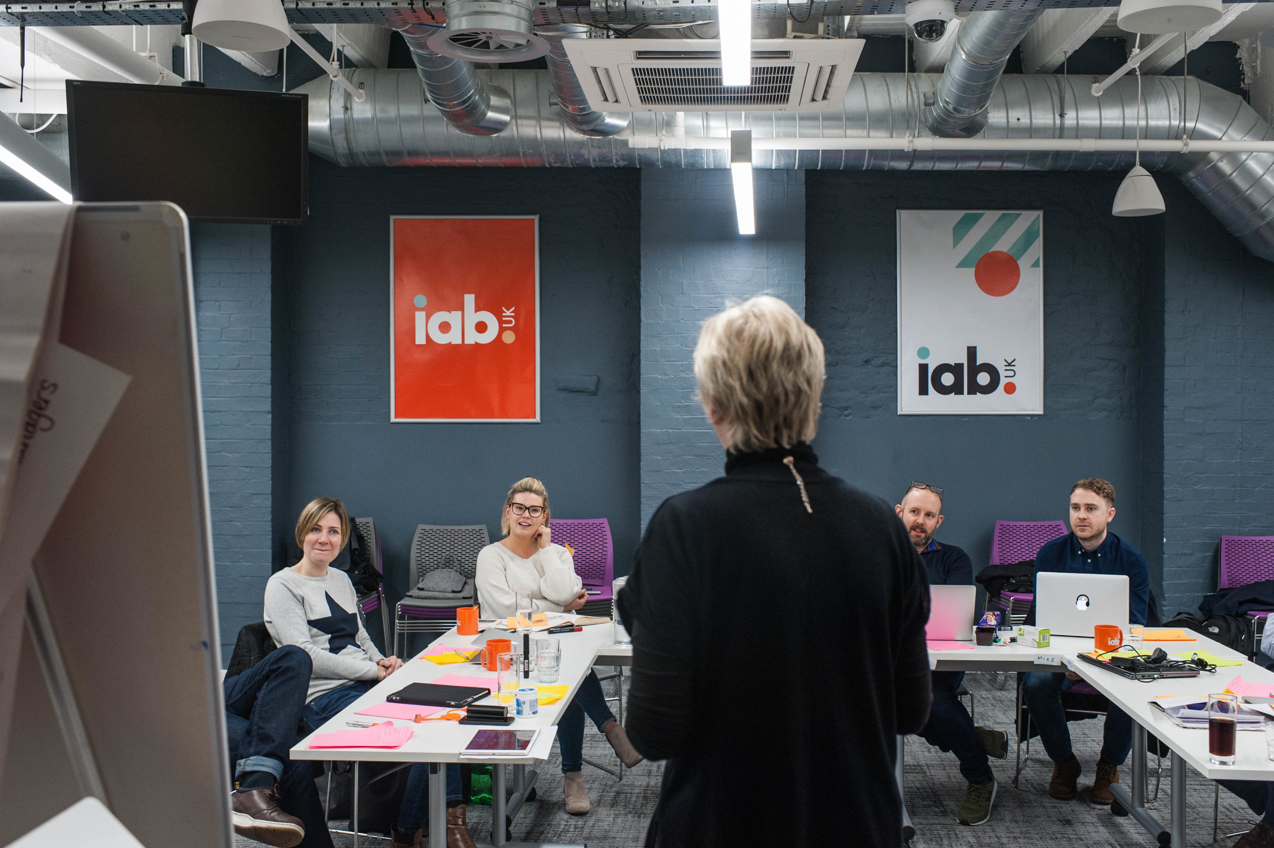 IAB Uk_Incidental Shots_SM (308 of 312).jpg