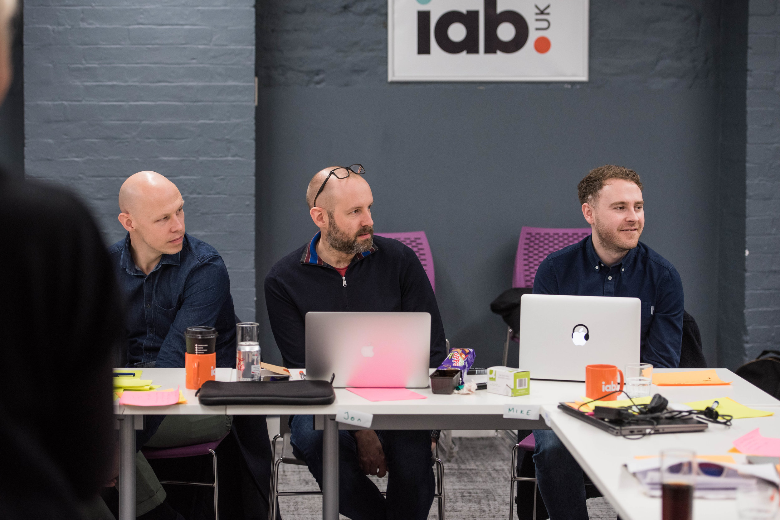 IAB Uk_Incidental Shots_SM (310 of 312).jpg