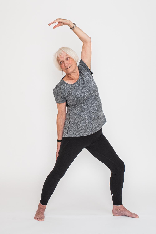 EOE Yoga Poses SM (1 of 58).jpg
