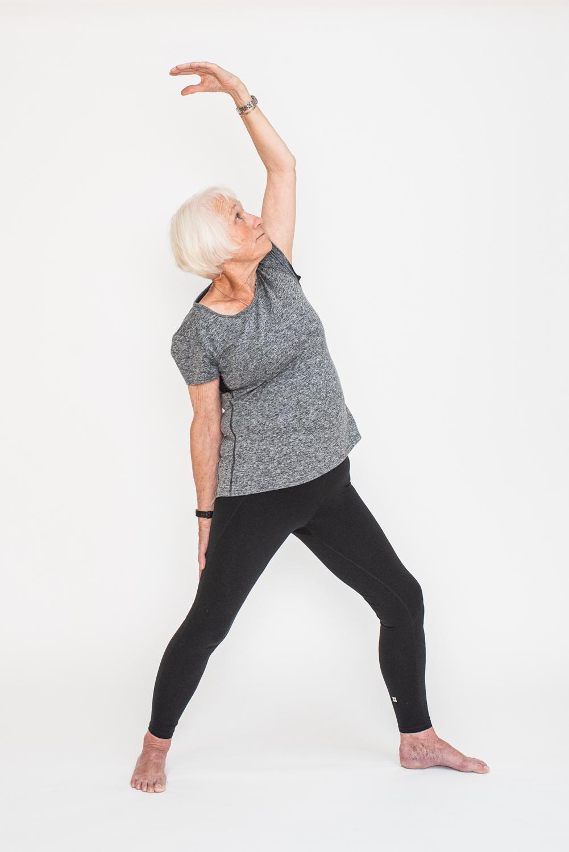 EOE Yoga Poses SM (3 of 58).jpg