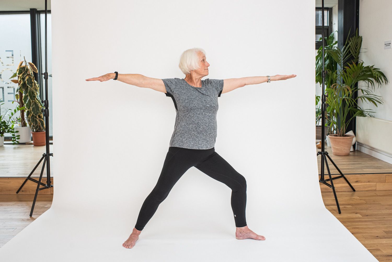 EOE Yoga Poses SM (5 of 58).jpg