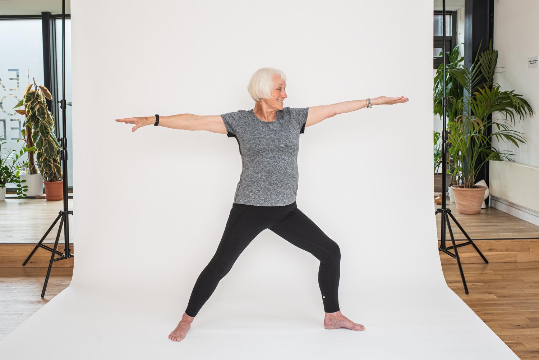 EOE Yoga Poses SM (6 of 58).jpg
