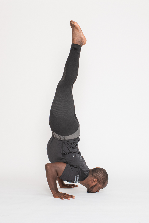 EOE Yoga Poses SM (10 of 58).jpg