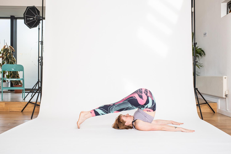 EOE Yoga Poses SM (17 of 58).jpg