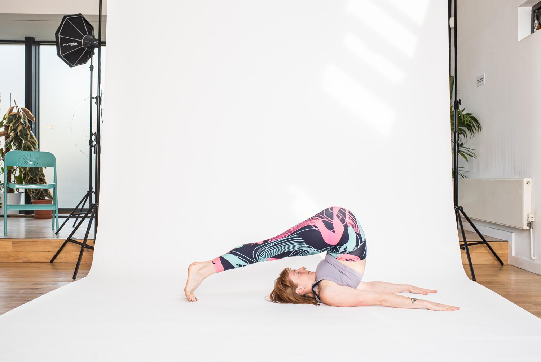 EOE Yoga Poses SM (18 of 58).jpg
