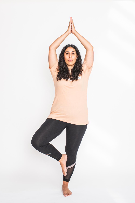EOE Yoga Poses SM (20 of 58).jpg