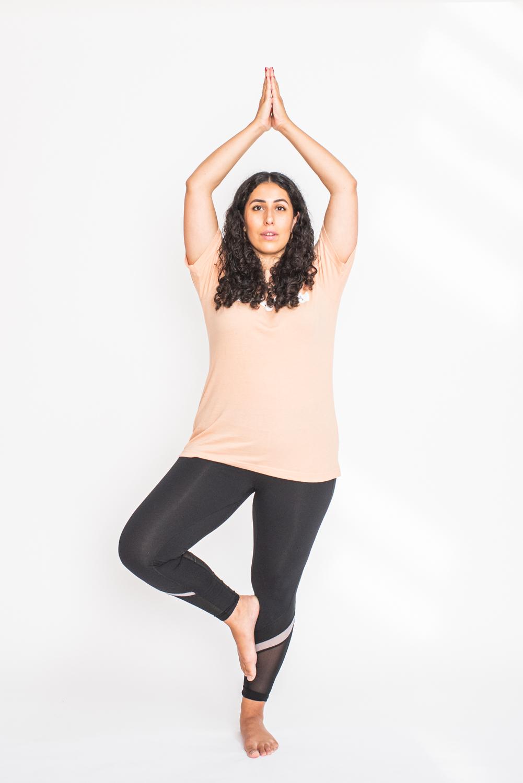 EOE Yoga Poses SM (21 of 58).jpg