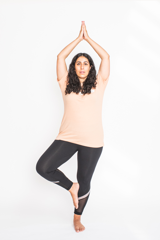 EOE Yoga Poses SM (22 of 58).jpg