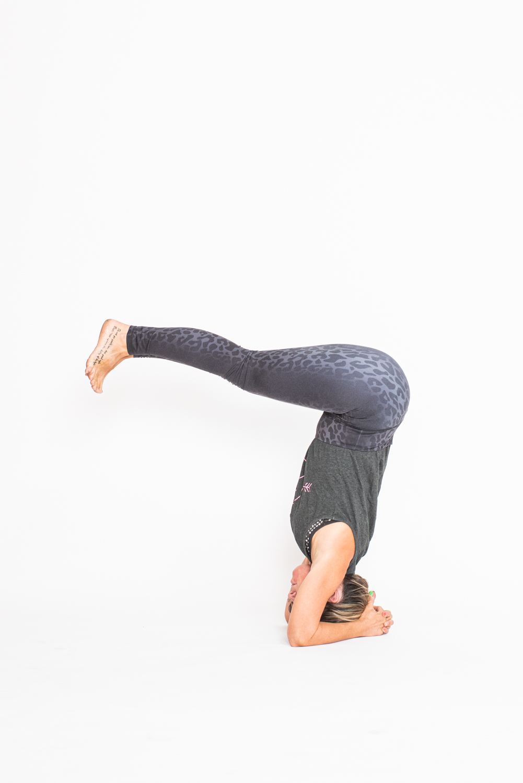 EOE Yoga Poses SM (25 of 58).jpg