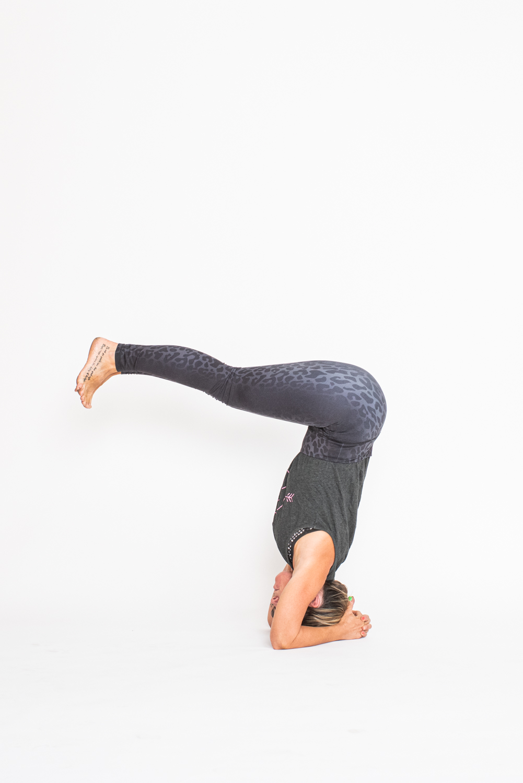 EOE Yoga Poses SM (26 of 58).jpg