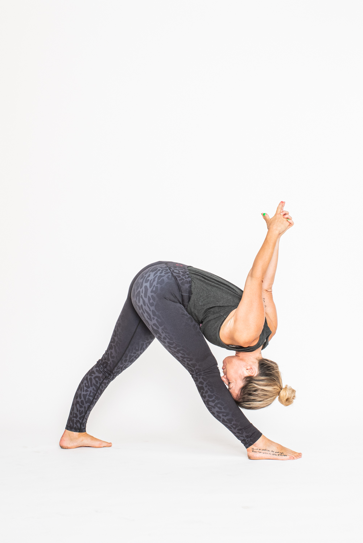 EOE Yoga Poses SM (28 of 58).jpg