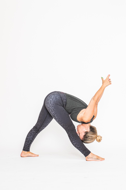 EOE Yoga Poses SM (29 of 58).jpg