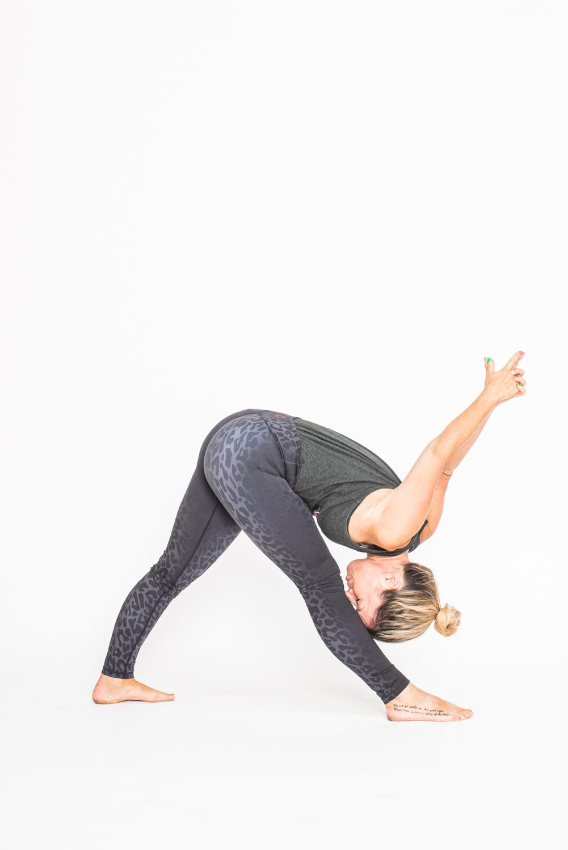 EOE Yoga Poses SM (30 of 58).jpg