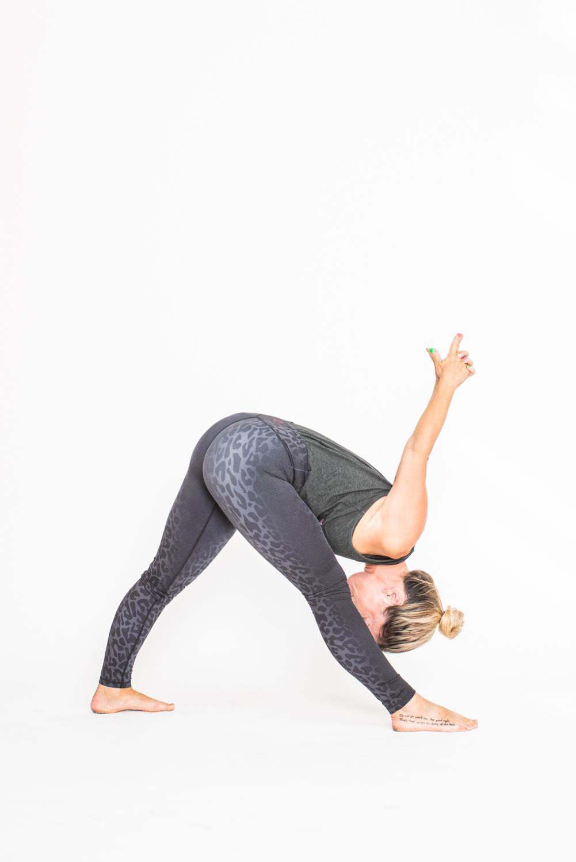 EOE Yoga Poses SM (31 of 58).jpg