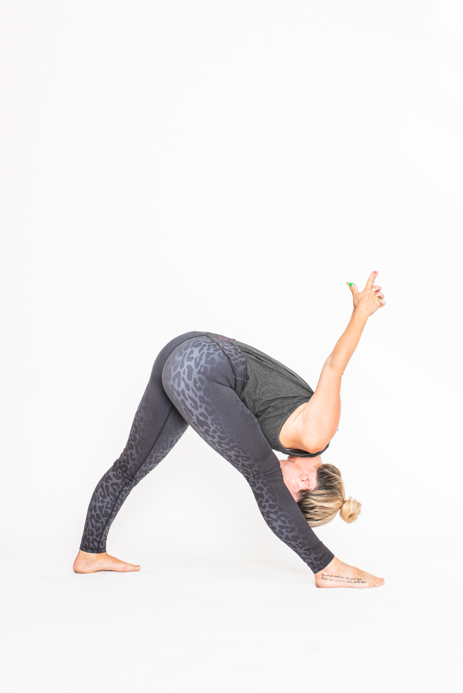 EOE Yoga Poses SM (32 of 58).jpg