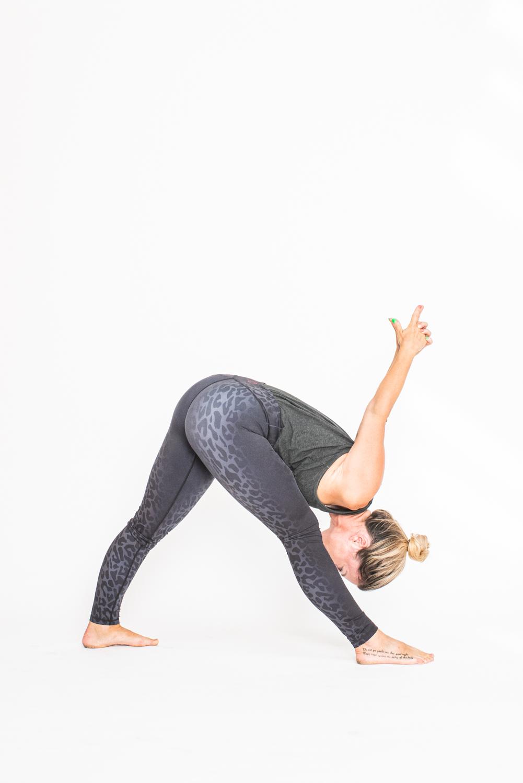 EOE Yoga Poses SM (33 of 58).jpg