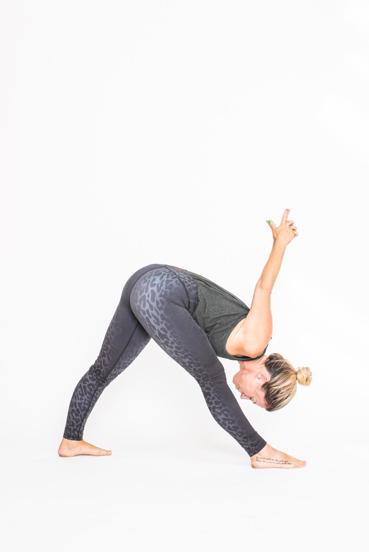 EOE Yoga Poses SM (34 of 58).jpg