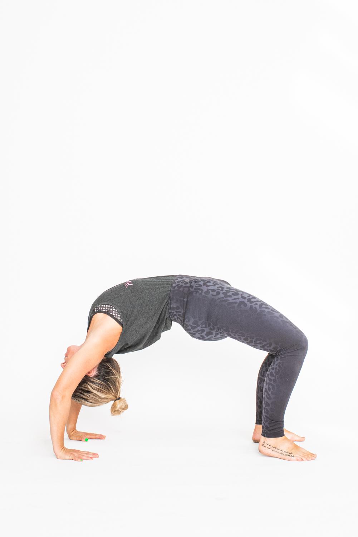 EOE Yoga Poses SM (36 of 58).jpg