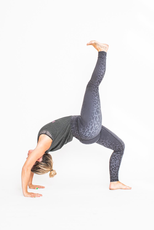 EOE Yoga Poses SM (37 of 58).jpg
