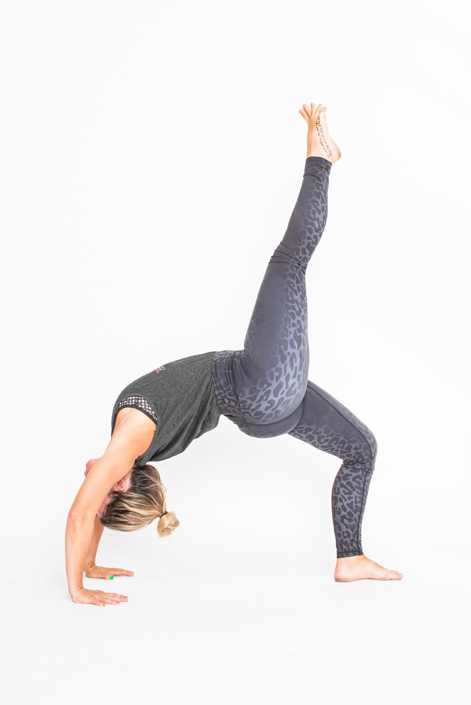 EOE Yoga Poses SM (39 of 58).jpg