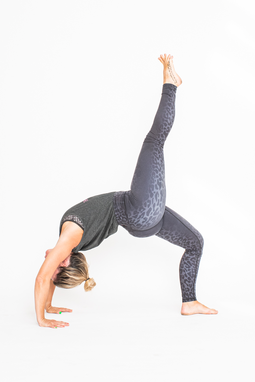 EOE Yoga Poses SM (40 of 58).jpg