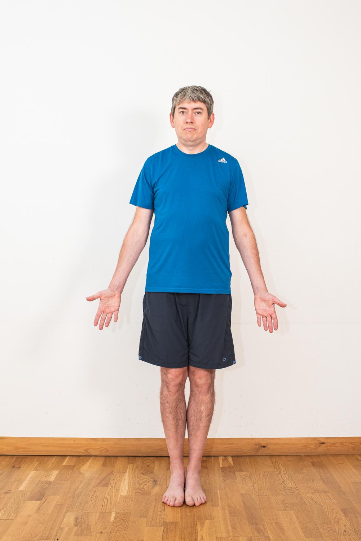 EOE Yoga Poses SM (41 of 58).jpg