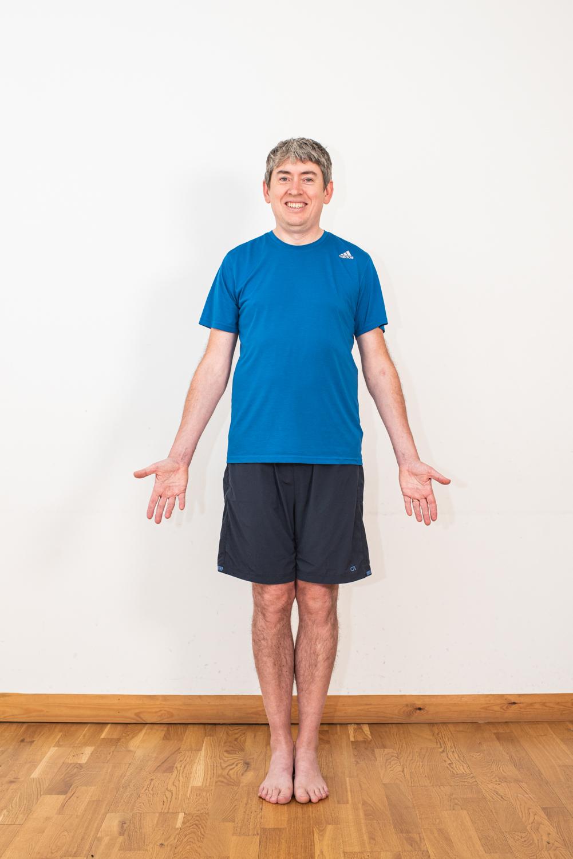 EOE Yoga Poses SM (42 of 58).jpg
