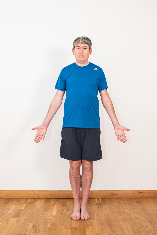 EOE Yoga Poses SM (43 of 58).jpg