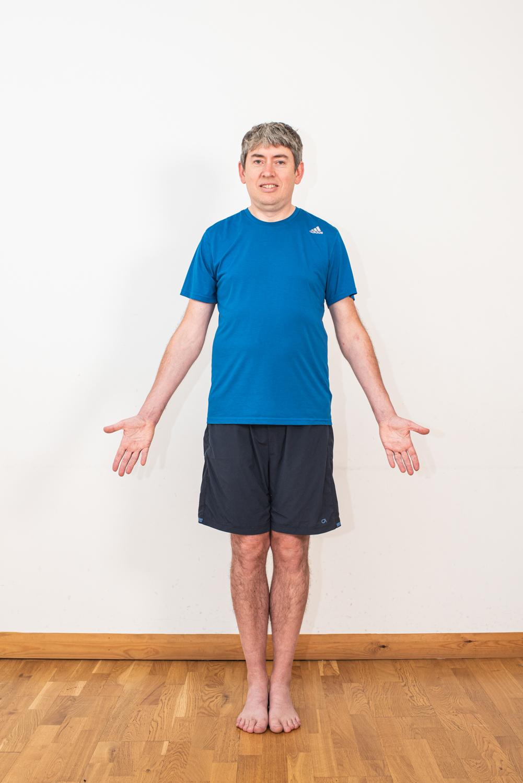 EOE Yoga Poses SM (44 of 58).jpg
