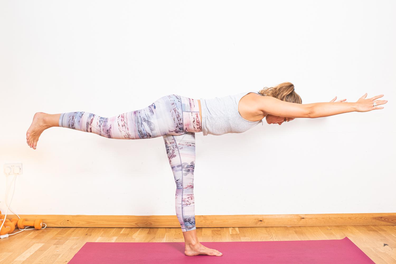 EOE Yoga Poses SM (47 of 58).jpg