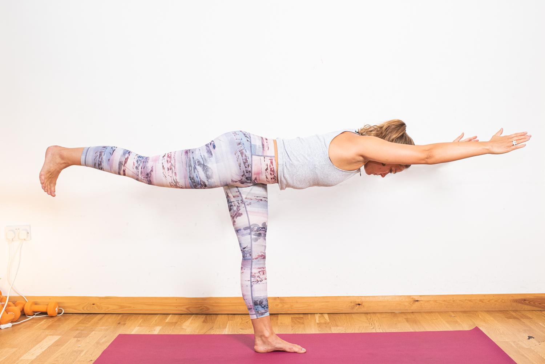 EOE Yoga Poses SM (49 of 58).jpg