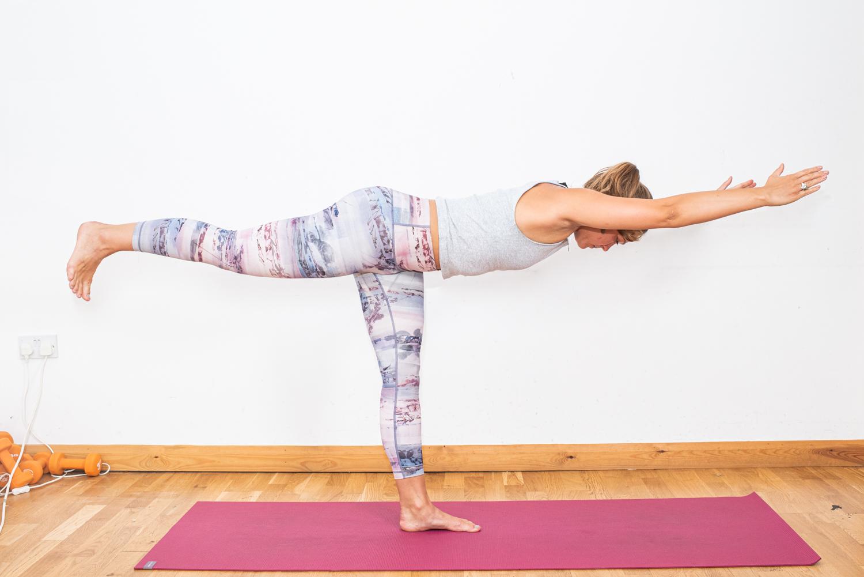 EOE Yoga Poses SM (51 of 58).jpg