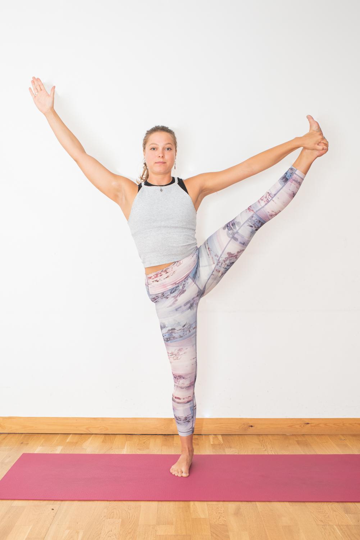 EOE Yoga Poses SM (52 of 58).jpg