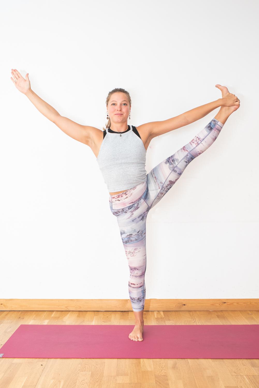 EOE Yoga Poses SM (53 of 58).jpg