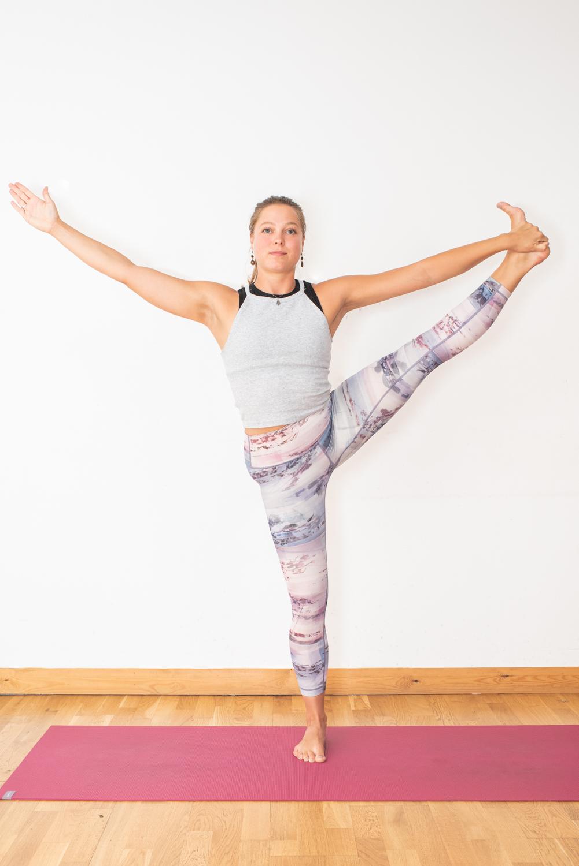 EOE Yoga Poses SM (54 of 58).jpg