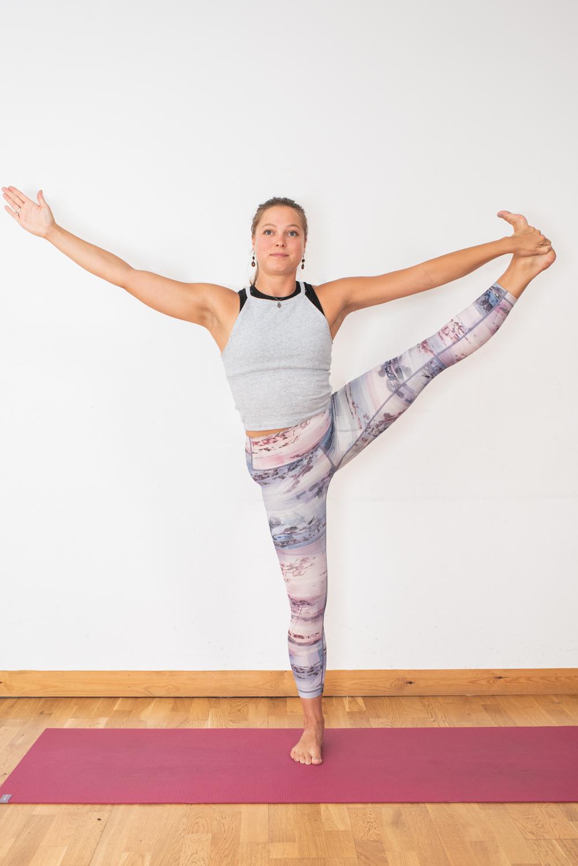 EOE Yoga Poses SM (55 of 58).jpg