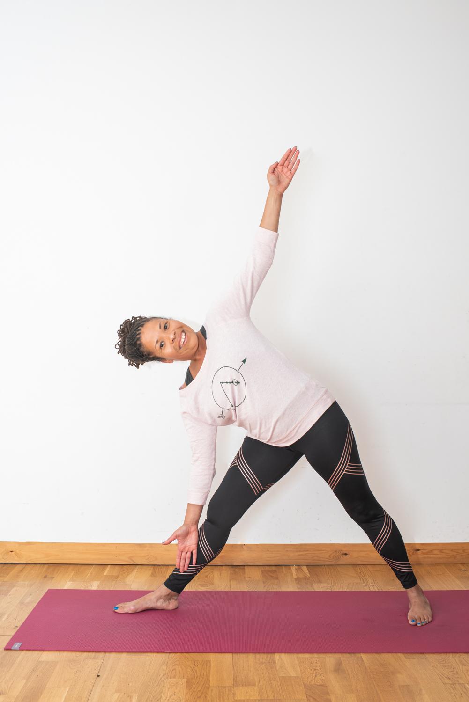EOE Yoga Poses SM (56 of 58).jpg