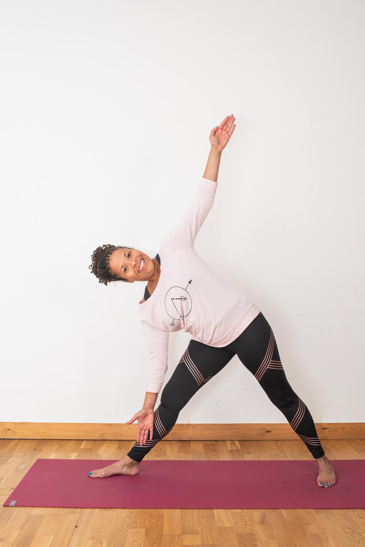 EOE Yoga Poses SM (57 of 58).jpg