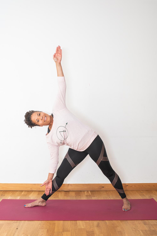 EOE Yoga Poses SM (58 of 58).jpg