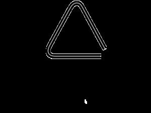 wetrock-logo.png