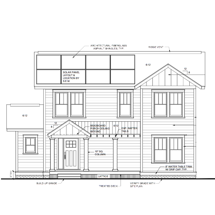 WOODLANDS custom - 3 to 4 Bedroom Custom Homes $589,000 to $889,000