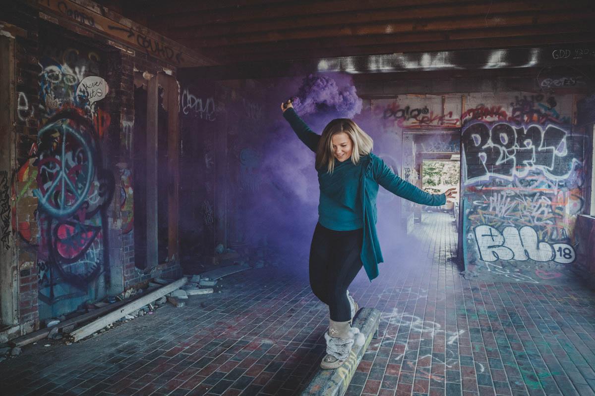 smokebomb-photoshoot