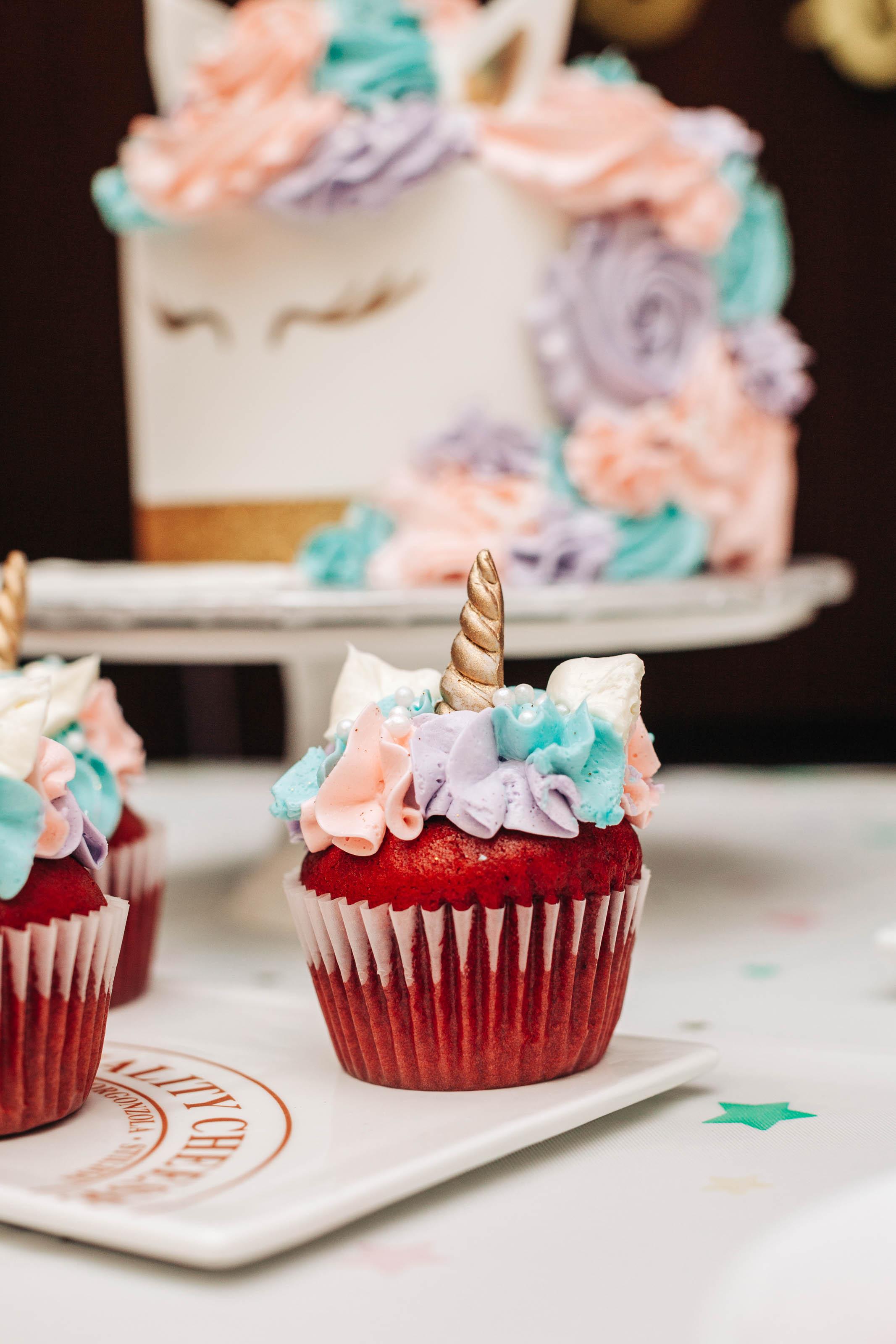 unicorn-bday-cake-edmonton