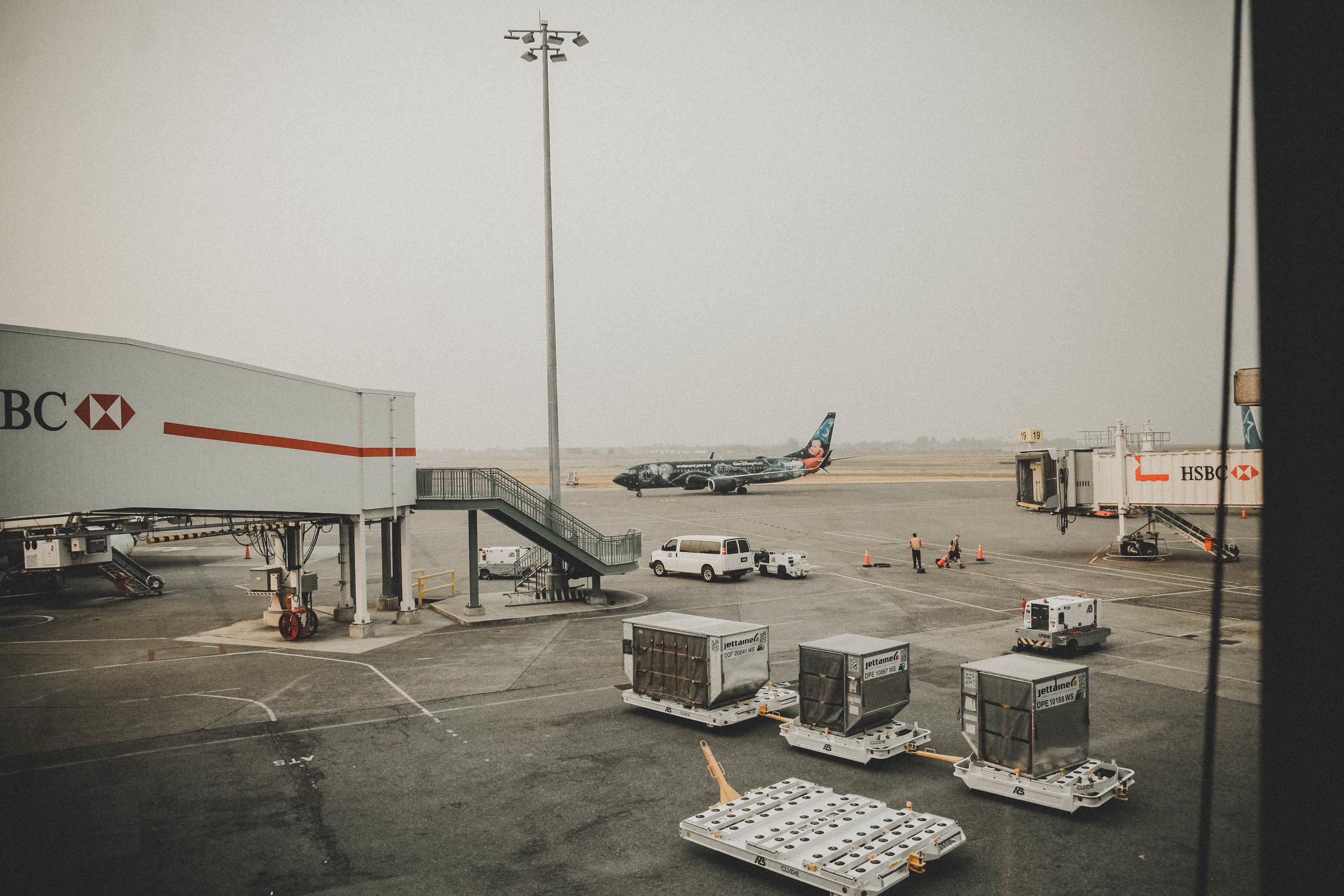 airplane-travel-flair