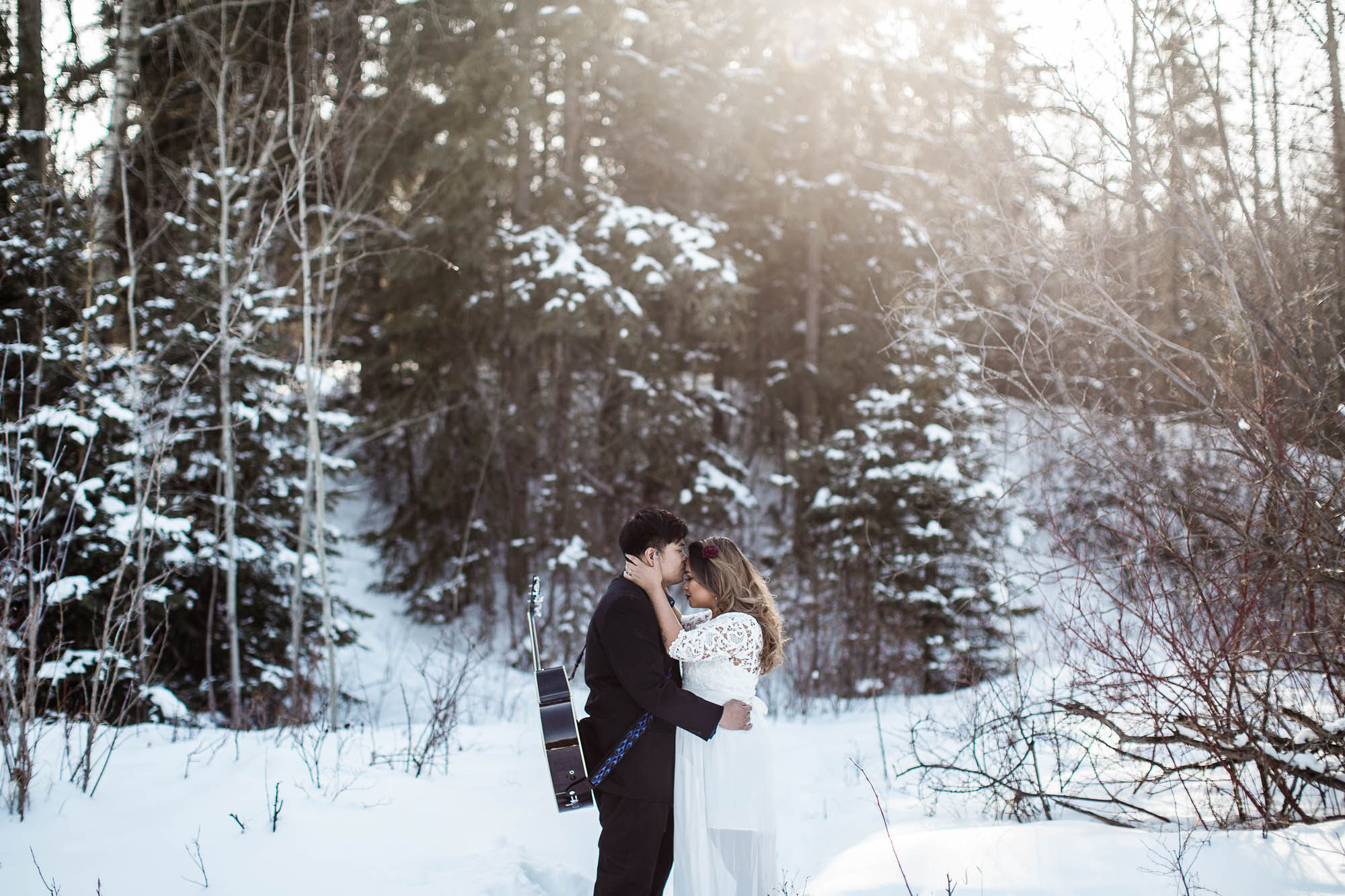 Edmonton-Engagement-Photos-Photographer-3