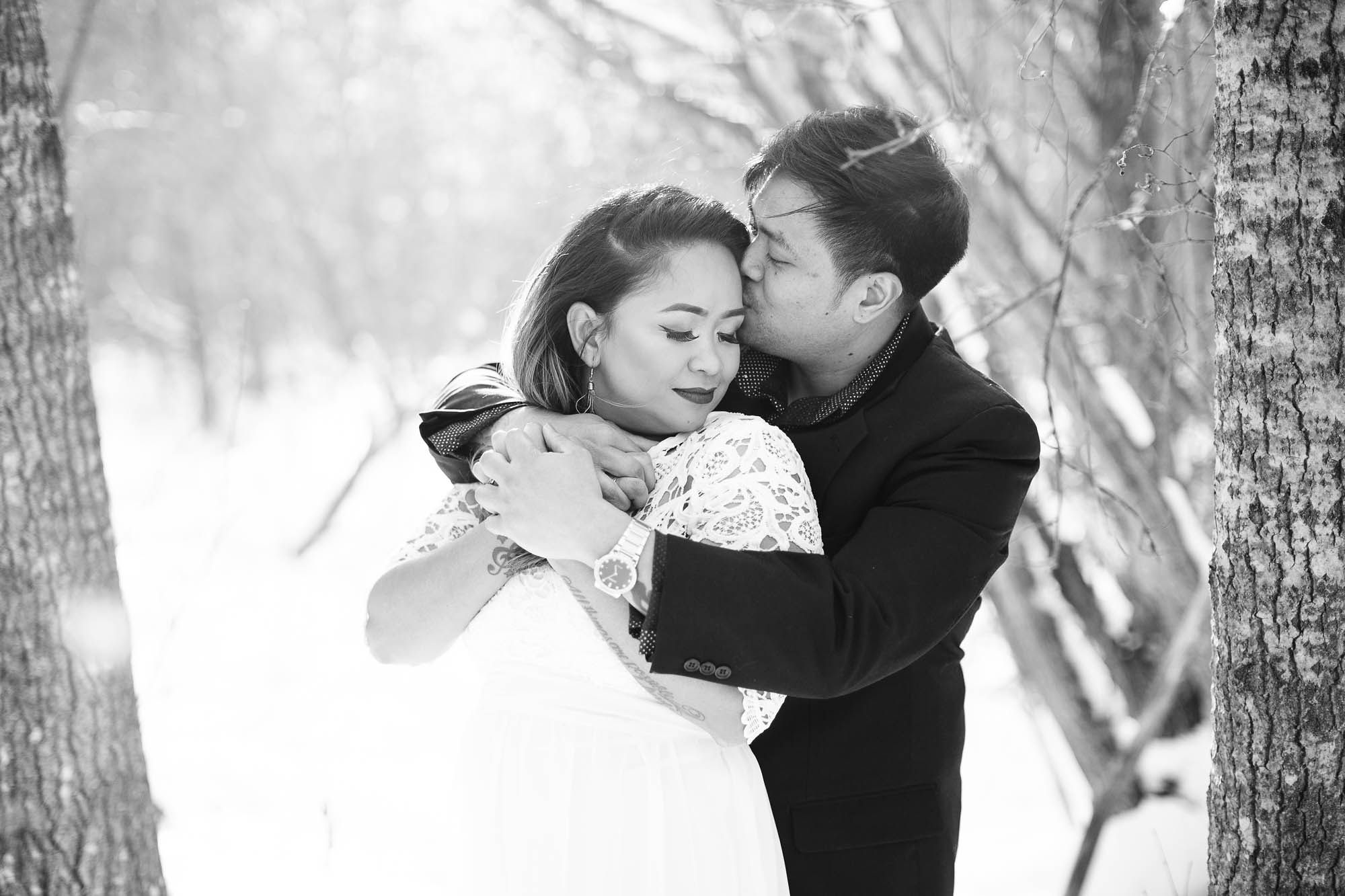 Edmonton-Engagement-Photos-Photographer-6