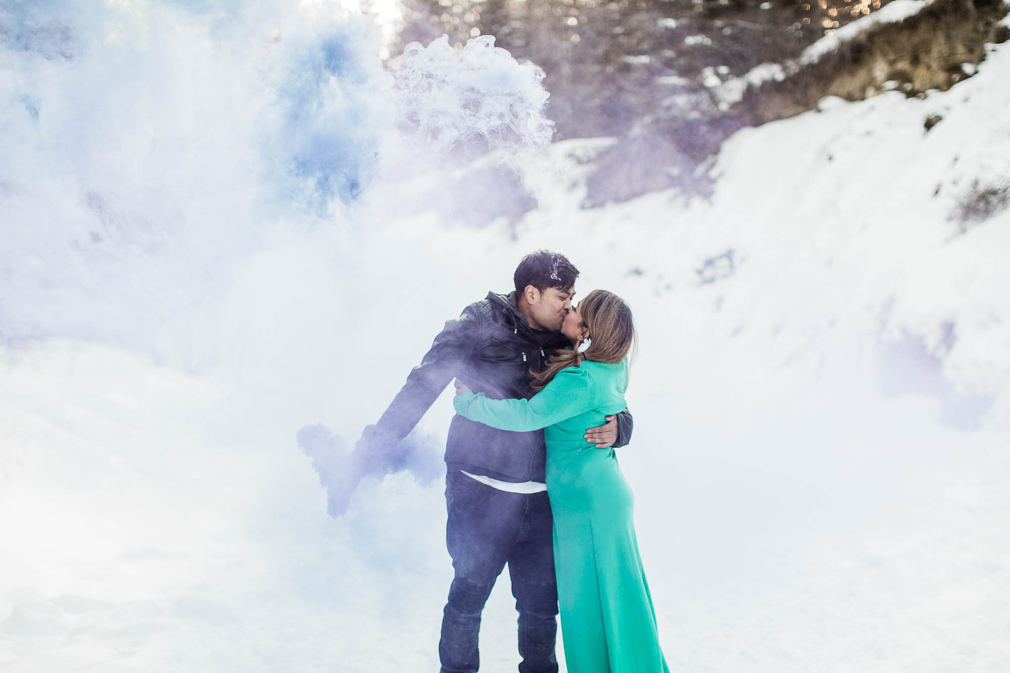 Edmonton-Engagement-Photos-Photographer-8