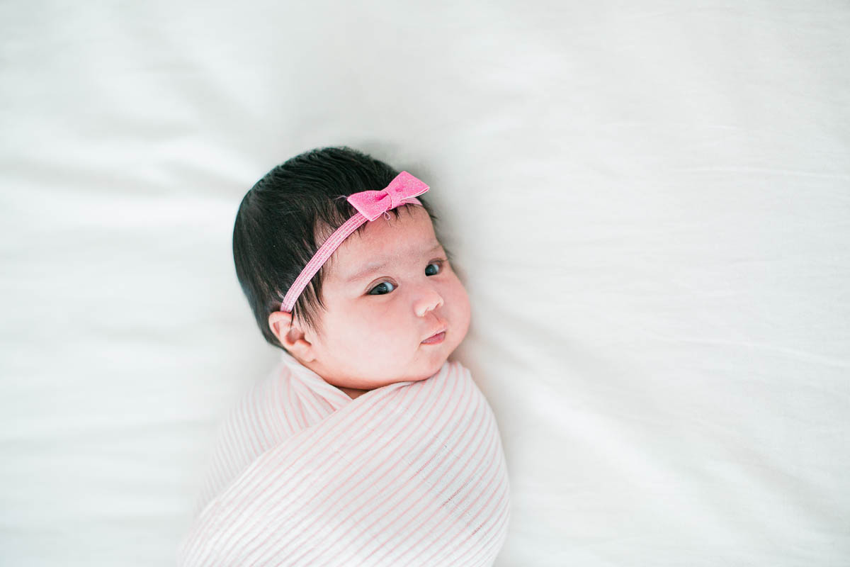 Edmonton-Newborn-Lifestyle-Photographer-Studio