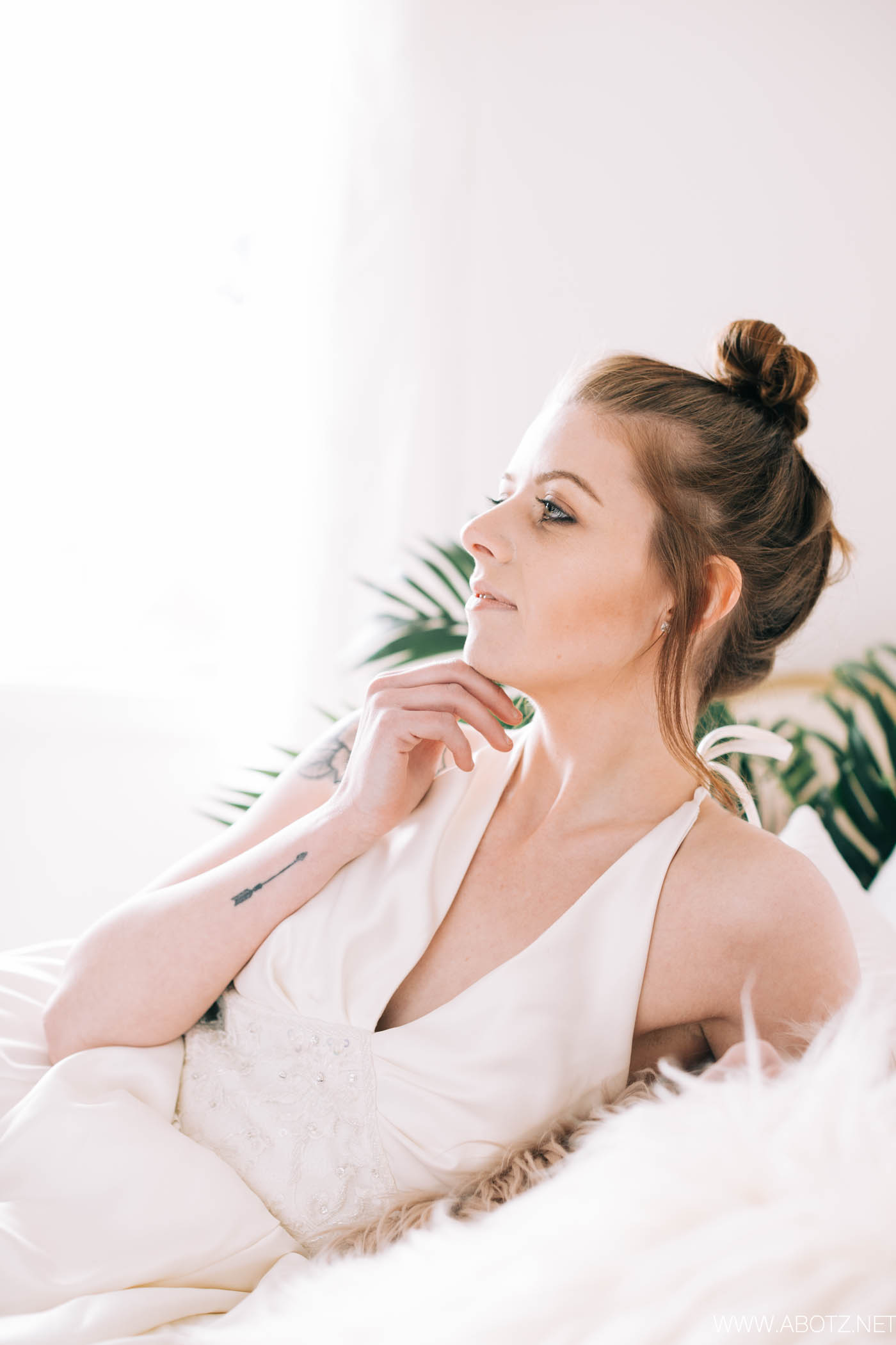 studio-bridal-portraits-edmonton